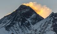 Điều thần kỳ nào đã tạo ra Himalaya và tiếp tục nâng cao đỉnh Everest?