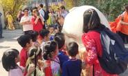 Giáo viên bêu riếu học sinh: Phản giáo dục