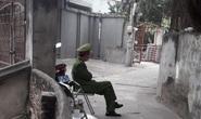 Khẩn cấp cách ly gia đình bác sĩ trở về từ Quảng Ninh