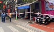 Cách ly, giám sát những người liên quan đến ca bệnh Covid-19 ở Hải Dương, Quảng Ninh