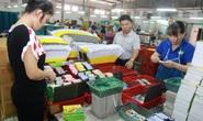 Bãi bỏ 3 Thông tư liên tịch về lao động - tiền lương từ 15-2