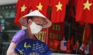 Viện Lowy: Việt Nam xử lý dịch Covid-19 tốt thứ hai thế giới