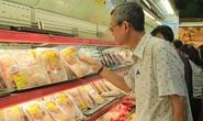 Tăng nguồn thịt gà, vịt phục vụ Tết