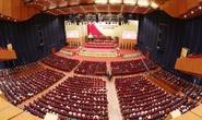 Đại hội thảo luận nhân sự dự kiến giới thiệu vào Trung ương khóa XIII