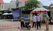 Thanh Hóa ra công điện khẩn tạm dừng lễ hội, sự kiện để chống Covid-19