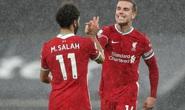 Bùng nổ bàn thắng, Liverpool vùi dập Tottenham ở London