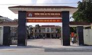 666 giáo viên, học sinh phải cách ly sau chuyến trải nghiệm ở Hải Dương, Quảng Ninh