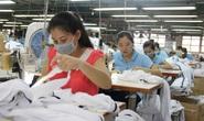 Khánh Hòa: Thưởng Tết cao nhất 200 triệu đồng
