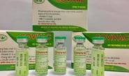 Vắc-xin Covid-19 thứ 2 của Việt Nam sắp được thử nghiệm trên người