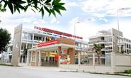 Phát hiện một học sinh lớp 3 ở Hà Nội dương tính SARS-CoV-2
