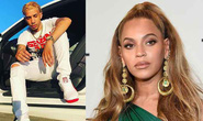 Rapper, em họ Beyonce, bị bắn chết tại nhà