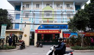 Hàng ngàn học sinh Hà Nội nghỉ học vì các ca dương tính SARS-CoV-2