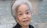 Nghệ sĩ Kim Giác từ trần, thọ 84 tuổi