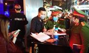 KHẨN: Hà Nội dừng hoạt động tất cả các quán bar, karaoke, vũ trường
