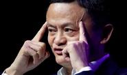 Bí ẩn xung quanh việc tỉ phú Jack Ma biến mất