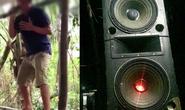 Đâm em dâu tử vong vì ngăn đánh nhau lúc hát karaoke