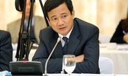 Tổng LĐLĐ Việt Nam nói gì về đơn khiếu nại của ông Lê Vinh Danh?