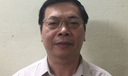 Ông Vũ Huy Hoàng hầu toà với cáo buộc gây thiệt hại đặc biệt lớn 2.713 tỉ đồng