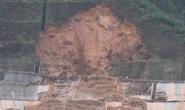 Sự cố vỡ đường hầm thủy điện A Lưới: Do động đất, rung chấn?