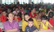 Đồng Nai: Giúp lao động nữ nuôi con bằng sữa mẹ