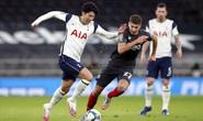Hạ Brentford 2-0, Tottenham có vé dự trận chung kết đầu mùa
