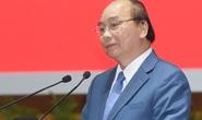 Thủ tướng: Xử lý nghiêm tổ chức, cá nhân vi phạm quy định phòng chống dịch Covid-19