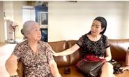 NSƯT Trịnh Kim Chi vận động trên 1 tỉ đồng sửa chữa Khu Dưỡng lão Nghệ sĩ