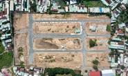 Đất nền tiếp tục cứu thị trường bất động sản