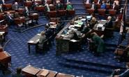 Mỹ: Hậu bạo loạn, Quốc hội muốn dứt điểm sớm