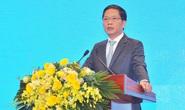 Bộ trưởng Trần Tuấn Anh: Năm 2020 xuất siêu kỷ lục, xuất khẩu hơn 281 tỉ USD