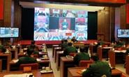 Đề xuất không đưa người nhập cảnh về cách ly tại Thủ đô Hà Nội