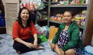 Công nhân chắt chiu lo Tết: Vì một mùa Xuân ấm áp