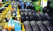 Mỹ kết luận sơ bộ về cuộc điều tra bán phá giá với lốp xe Việt Nam