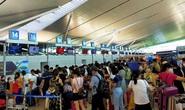 Cục trưởng Hàng không chỉ cách mua vé máy bay Tết