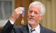 """Đạo diễn phim """"James Bond"""" qua đời ở tuổi 79"""