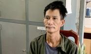 Bắt giam kẻ tổ chức đưa 2 phụ nữ quê Bắc Ninh và Hà Nội vượt biên trái phép
