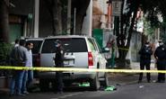 Mexico: Xông vào bữa tiệc để cướp, sau đó giết 7 người
