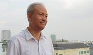 Đường về Việt Nam của nhà khoa học được Tổng thống Putin trao giải thưởng