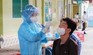 TPHCM: Thêm 1 trường hợp nghi nhiễm Covid-19