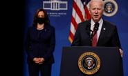 Mỹ đóng băng 1 tỉ USD, trừng phạt lãnh đạo quân đội Myanmar