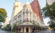 """Mùng 1 Tết, hàng loạt khách sạn 5 sao ở Hà Nội, TP HCM giảm giá """"khủng"""" hơn 80%"""