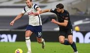 Rực lửa đại chiến Man City -Tottenham, ngư ông Man United hóng bất ngờ ở Etihad