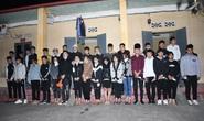 34 thanh niên Hải Dương vượt chốt kiểm soát dịch bệnh Covid-19 vào Hải Phòng