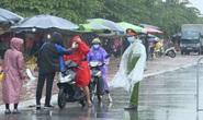 Cách ly xã hội toàn tỉnh Hải Dương theo Chỉ thị 16 từ 0 giờ ngày 16-2