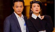 Hồng Đăng - Hồng Diễm, cặp tình nhân đẹp đôi nhất trên truyền hình Việt