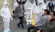Không có ca mắc mới, hơn 200.000 liều vắc-xin Covid-19 đầu tiên sắp về Việt Nam