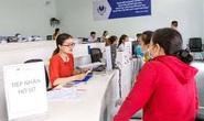 Thêm 2 trường ĐH công bố thông tin tuyển sinh năm 2021
