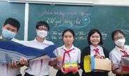 Dạy học sáng tạo: Bước chuyển của giáo dục