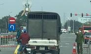 Hải Dương đề nghị các tỉnh mở cửa, thông thương hàng hóa