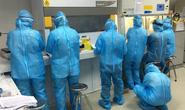 Giải phẫu tử thi tìm nguyên nhân tử vong của chuyên gia người Nhật mắc Covid-19